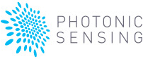 PhotonicSensing