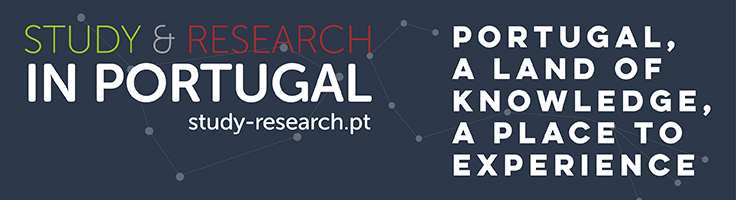 Study and Research in Portugal