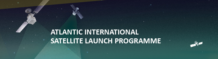 Atlantic Satellite Launch Programme