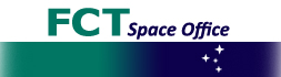 [Banner] Space Office